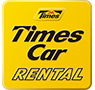 Times Car Rental Partnership