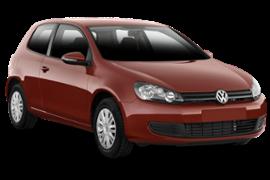 VW GOLF 7 1.4